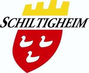 Logo de la Ville de Schiltigheim