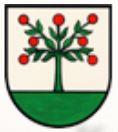 Logo de l'harmonie Musikverein Ulm en Allemagne