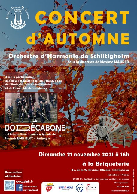 Concert-dautomne-2021-affiche-FINALE